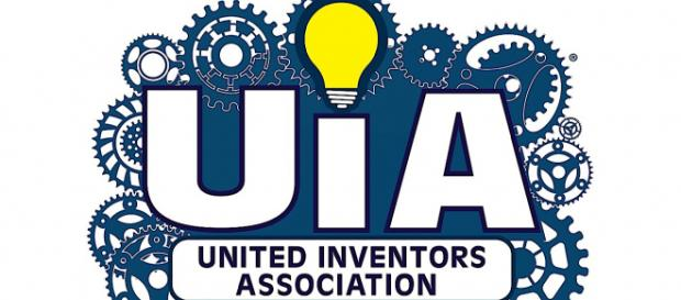 The United Inventors Association (UIA) is an organization that helps inventors and entrepreneurs. / Image via UIA, used with permission.