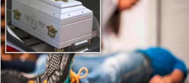 Verona, bimbo sviene in casa davanti ai genitori: muore per infarto a 11 anni - Teleclubitalia