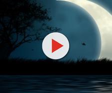 Oroscopo di domani 15 febbraio 2019 | Astrologia, classifica stelline e previsioni di venerdì con Luna in Cancro