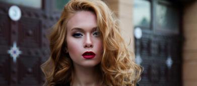 Tagli di capelli primavera-estate: il bob alla parigina, la frangetta e il carré liscio
