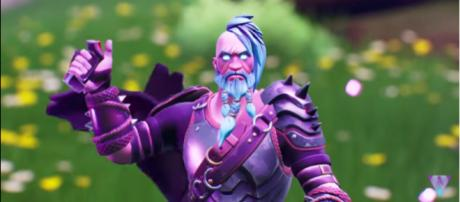 Custom matchmaking in Fortnite will be on a trial run. [Image source: Fortnite Battle Royale Highlights/YouTube]