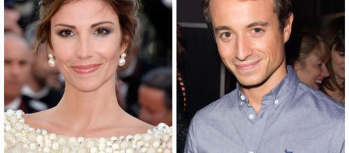 Alexandra Rosenfeld et Hugo Clément: futur couple le plus bankable ... - starsinsider.com
