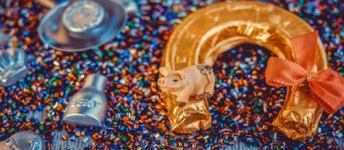 Anno del maiale, le 7 curiosità secondo l'astrologia cinese
