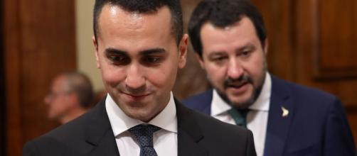 Aumenta la tensione tra Francia e Italia: l'ambasciatore Christian Masset richiamato a Roma