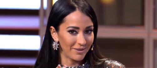 Aurah Ruiz pide perdón a la madre de Suso tras 'GH VIP' - Bekia ... - bekia.es