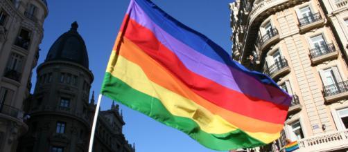 Ciudadanos quiere que el Orgullo sea Fiesta de Interés Turístico