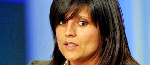 Delitto di Cogne: Annamaria Franzoni ha finito di scontare la pena ed è tornata in libertà.