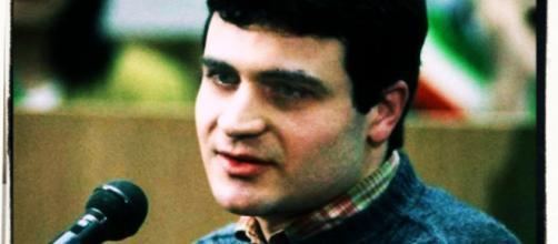 Luigi Chiatti era stato condannato a 30 anni per aver ucciso due bambini.