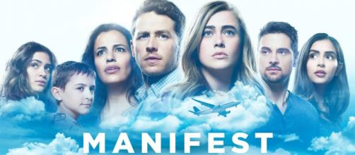 Manifest has only two episodes left, leaving many with more questions than answers. [Image Credit] NBC - YouTube