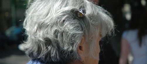 Pensioni anticipate Quota 100 e opzione donna: ancora presenti le differenze di genere