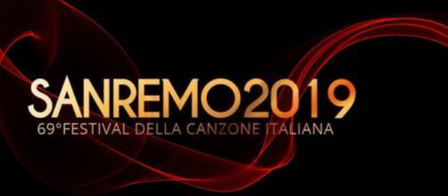 Sanremo 2019: Achille Lauro, Arisa, Boomdabash e Ultimo accusati di plagio sui social.