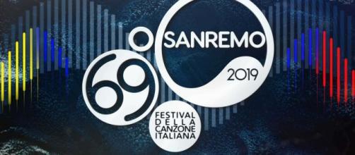 Sanremo 2019, al via dal 5 febbraio su Rai 1.