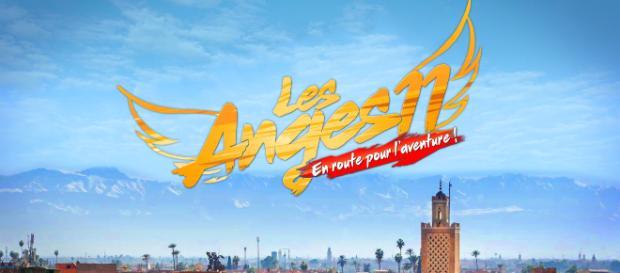 LES ANGES 11 - NRJ12 sur NRJ Play - nrj-play.fr