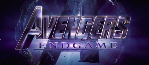 The 'Avengers: Endgame' trailer, at long last, is here - Vanyaland - vanyaland.com