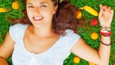 Investigadores del Reino Unido estudian cómo combatir la depresión con alimentos