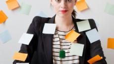 Cinco consejos para evitar el cansancio emocional