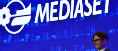Casting per una nuova swrie TV di Mediaset e per l'agenzia MVM