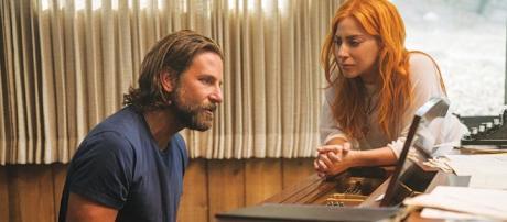 La vergüenza de Bradley Cooper por no ser nominado como Mejor Director