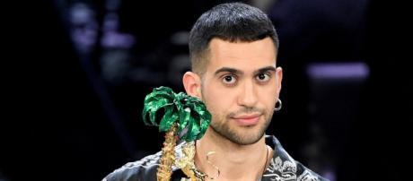 Mahmood con la sua 'Soldi' vince il 69° Festival di Sanremo - cataniaoggi.it