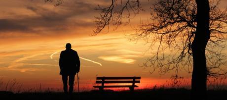Pensioni di vecchiaia: i requisiti per il 2019