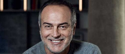Antonio Cabrini (sito: Vanityfair.it)