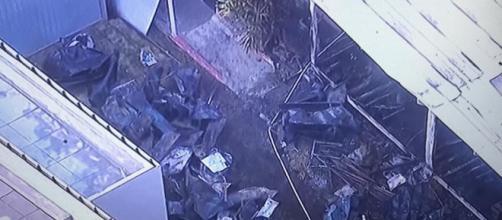 Brasil: Al menos 10 muertos por un incendio en la residencia del ... - com.ar