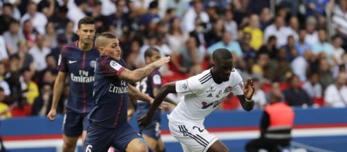 Calciomercato Juventus: Ndombele, Isco, Poba le ultime notizie