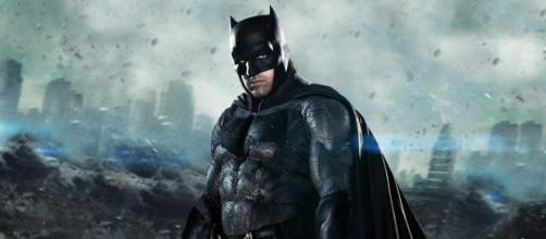 Cinéma : 5 infos sur The Batman