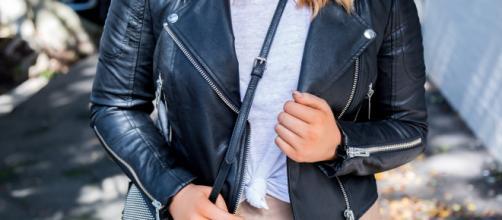 Claves del effortless chic: vestir cómoda y perfecta