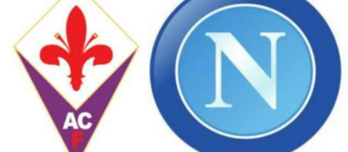Fiorentina-Napoli: match visibile solo su Sky e su SkyGo