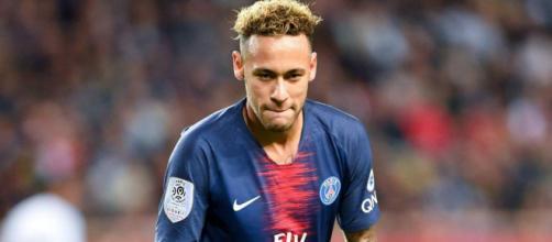 Mercato PSG : la presse espagnole voit Neymar partir pour 200M€