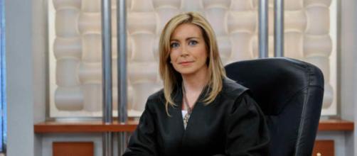 Paloma Zorrilla abandona VOX por su forma de ver el matrimonio