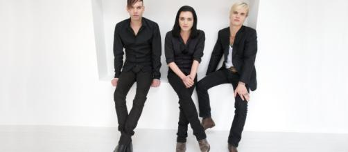 Placebo HD Wallpaper | Background Image | 1920x1080 | ID:198265 ... - alphacoders.com
