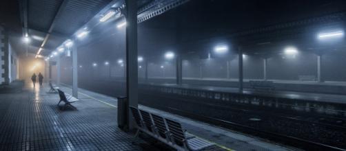 Spagna, scontro tra treni: almeno un morto e otto feriti