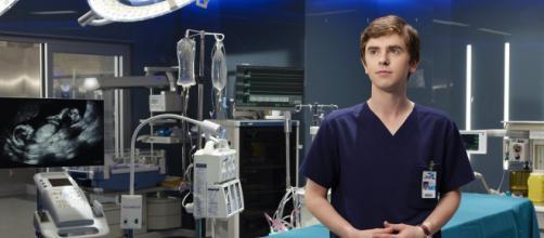 The Good Doctor 2 anticipazioni seconda puntata del 10 febbraio 2019