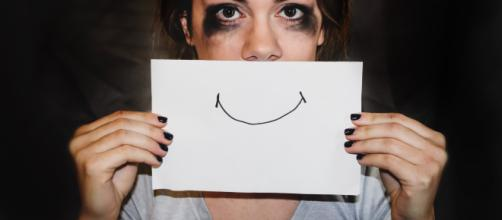 Una investigación en Bélgica relaciona a la depresión con dos bacterias intestinales