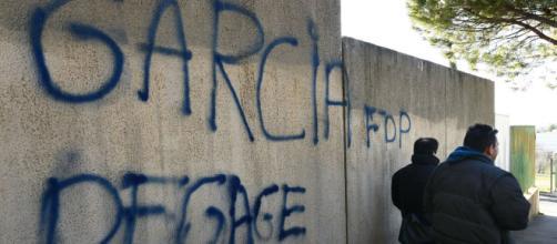 VIDEO - OM, Rudi Garcia sous le feu des critiques