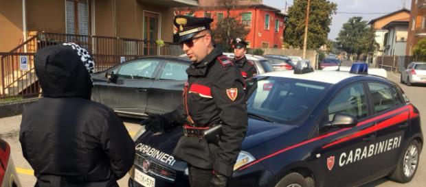 Arrestato truffatore a Roma, vendeva saponette al posto dei cellulari.