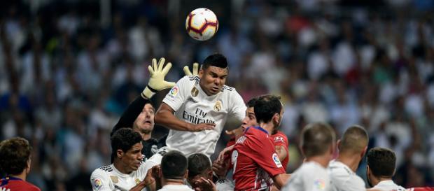 Football : 5 matches à ne pas manquer ce week-end