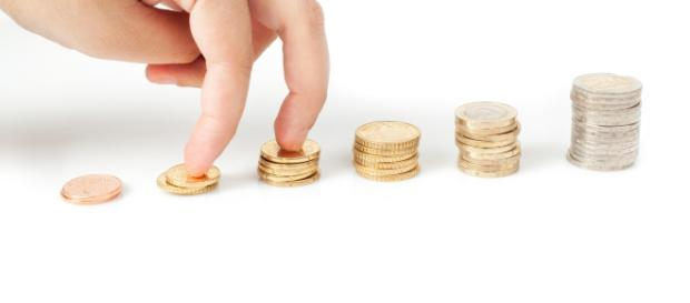 Pensioni, i requisiti del 2019 per vecchiaia e anzianità.