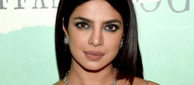 Priyanka Chopra usará el apellido de Nick Jonas