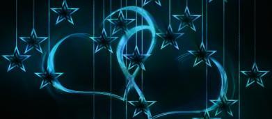 L'oroscopo del giorno 14 febbraio: Acquario speranzoso, Cancro depresso