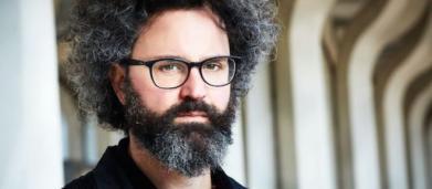 Accuse di plagio per la canzone di Cristicchi, Baglioni smorza le polemiche