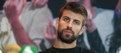 """El entrenador del Viladecans dispara contra Gerard Piqué: """"Nos ... - elnacional.cat"""