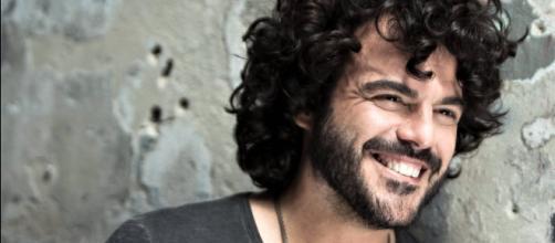 Francesco Renga, polemica sessista