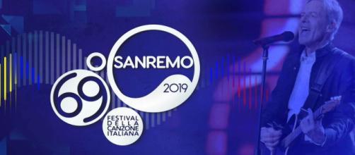 Sanremo 2019 Festival, classifica, anticipazioni e ospiti terza ... - notiziaweb24.it