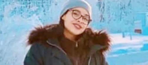 Usa, il giallo di Valerie: la 24enne scomparsa nel nulla ritrovata morta in una valigia