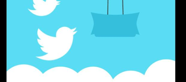 Five celebrity tweets you may have missed this week. [image source: airrayagroup - Pixabay]