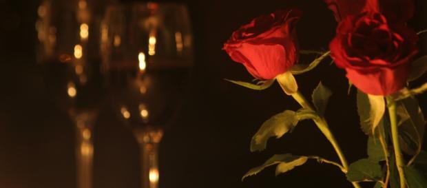 San Valentino e i segni zodiacli.