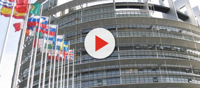 L'Europa trova un'intesa sulla riforma del copyright: l'Italia ha votato contro
